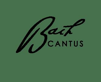 LOGO BACH CANTUS-01